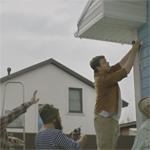 Ролик «Ростелекома»: реклама о семье?