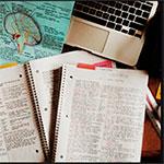 Что нужно учитывать, создавая рецензию на дипломную работу