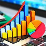 Затраты на рекламу: отчёт ВТБ