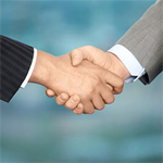 «Черкизово» приступит к сотрудничеству с новым рекламным партнёром