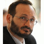Андрей Тарутин, заместитель генерального директора исследовательской группы «ЭКРО-RG»