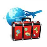 Внутренний туризм: информация или реклама?