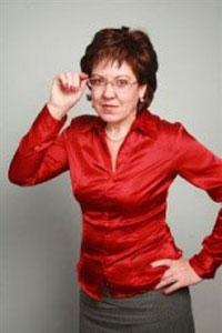 Новгородская «Перезагрузка» для малого и среднего бизнеса