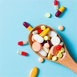 Реклама гомеопатии: опять о запретах