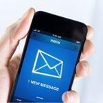 Неоднозначная реклама: СМС от «Призмы»