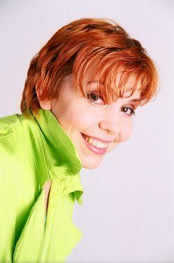 Мария Протопопова, руководитель компании NICKO EVENT