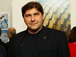 Черныш Сергей Анатольевич, Генеральный директор рекламной группы РеКол