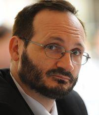 арутин Андрей Владимирович, зам. генерального директора ООО «ЭКРО-RG», редактор портала ADVmarket.ru