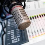 Реклама на радио: результаты измерений