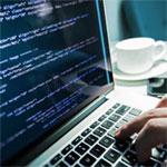 Как начать работать программистом