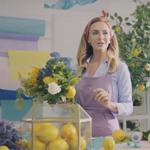 Реклама «Локо-банка»: опять лимоны