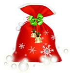 Новогодние подарки: реклама или нет?