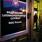 Незаконная реклама «Ростелекома»: решение принято
