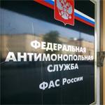 Реклама в Красноярске: проблемы остаются