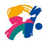 Логотип Крыма: что же главное?