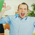 Незаконная реклама: компанию «Грузовичкоф» осудили