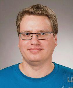 Максим Подвальный, Руководитель отдела продаж компании «Проект 111»