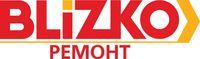 «BLIZKO Ремонт» помог повысить эффективность рекламы дверей