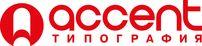 Типография АКЦЕНТ, выборы 2014