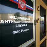 Организация праздничных мероприятий: ситуация в Санкт-Петербурге