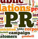PR в 2020 году: бюджеты компаний